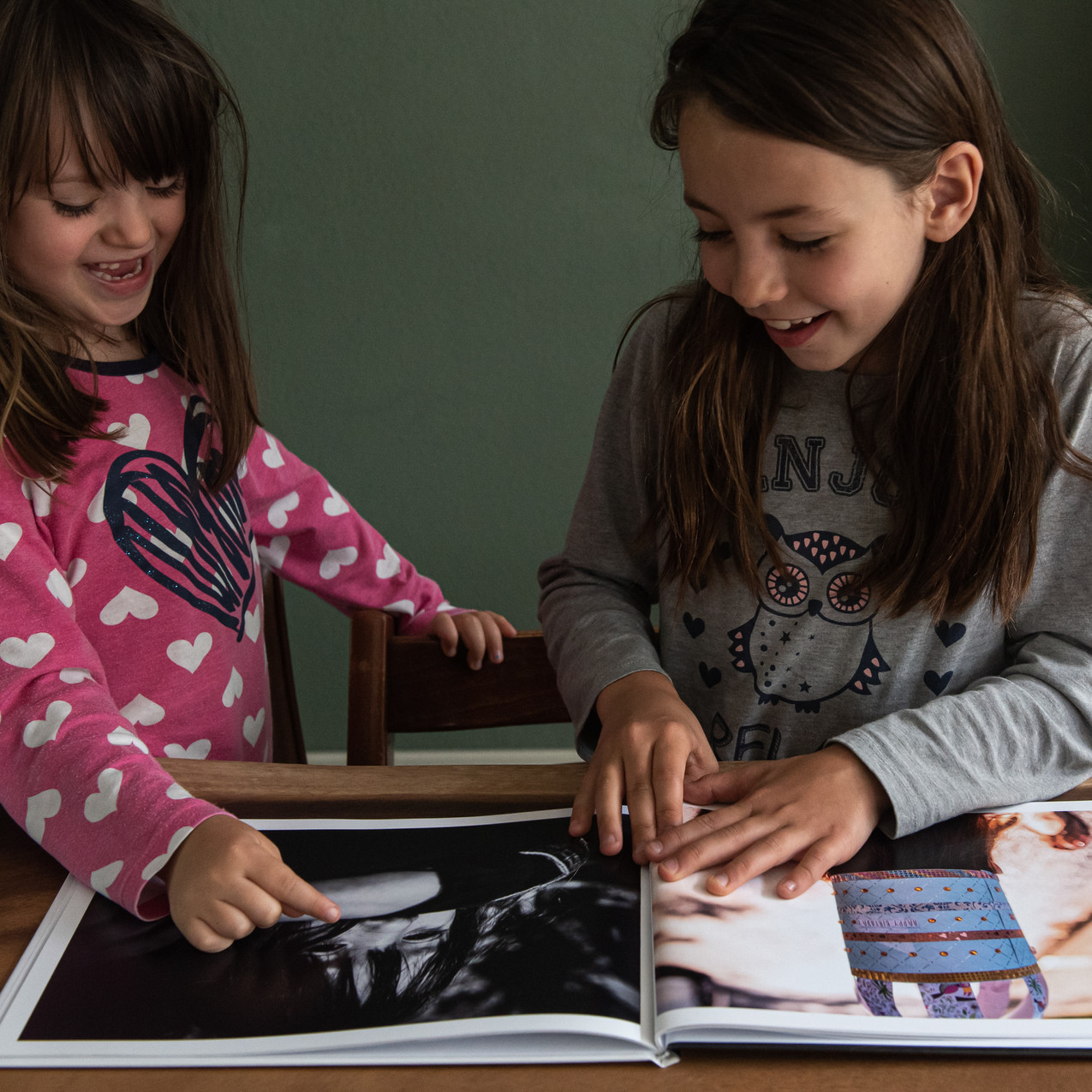 foto album fotofabriek (8)