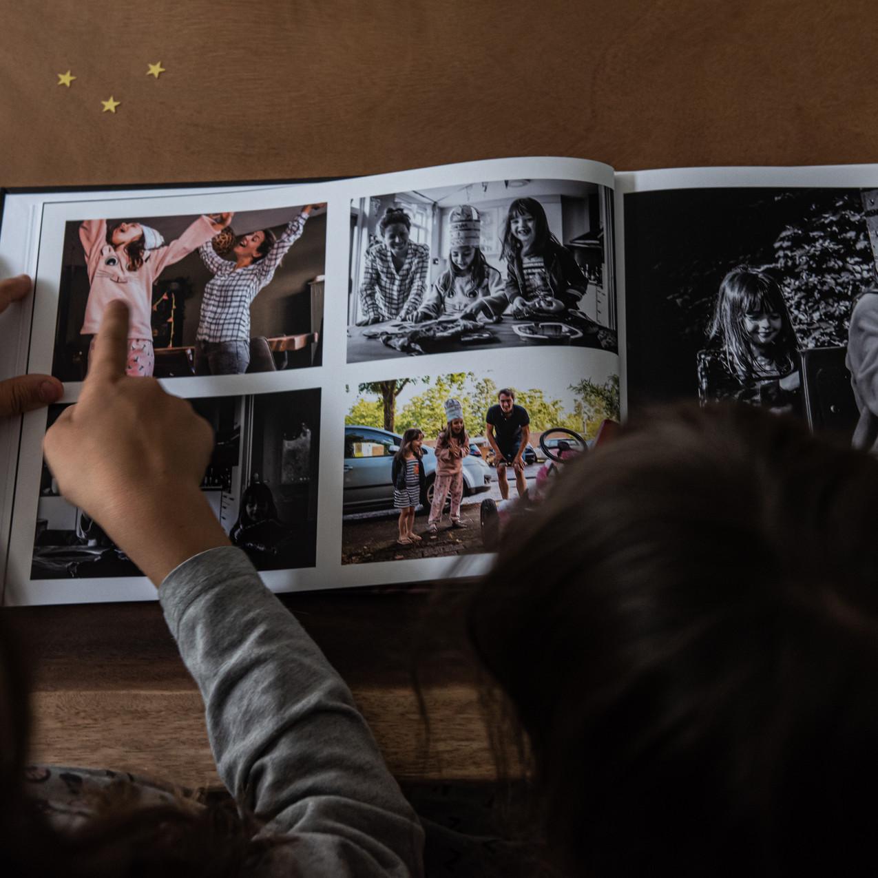 foto album fotofabriek (7)