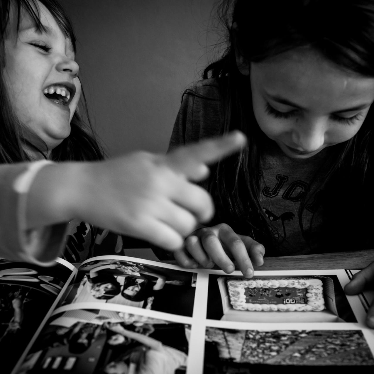 foto album fotofabriek (9)