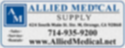 Allied Medical Sticker.png