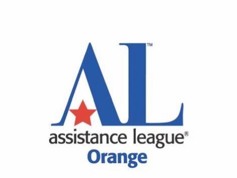 AL Logo.png