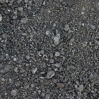 Asphalt-Millings-1.jpg