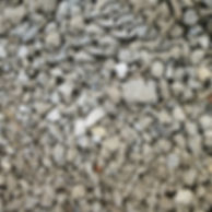 Recycled-Concrete-Products-Page.jpg