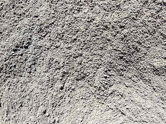 lanes_products_Concrete_Sand.jpg