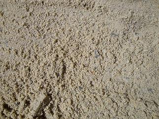 mason-sand.jpg