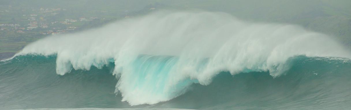 Waves _02.JPG