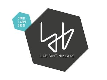 Opening_SINTNIKLAAS_Tekengebied 1.png