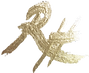 RH logo Gold.png