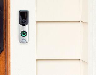 RotatingPromo_doorbell.jpg