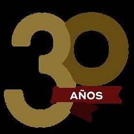 ECC_logo30_elementos.png