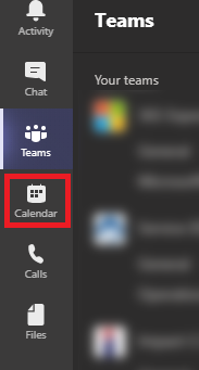 How to invite external users to a Teams meeting