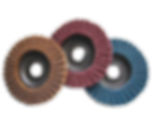 Flap-Disc_3(22).png