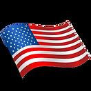 USA-256.png