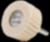 Catalogo_Wendt_BRA_2018 (1)-103.png
