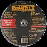 disco preto dewalt recorte.png