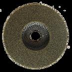 DSC02508 a.png