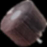 Catalogo_Wendt_BRA_2018 (1)-94.png