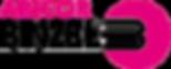 logo Binzel2 correto.png