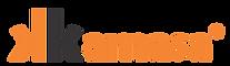 Logo Kamasa com registro.png