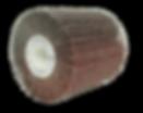 DSC02519 a.png