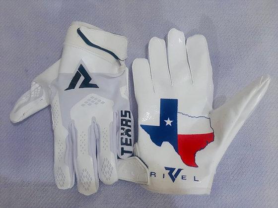 Texas Savage Gloves