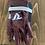 Thumbnail: Rivel  Savage 1.0 Gloves