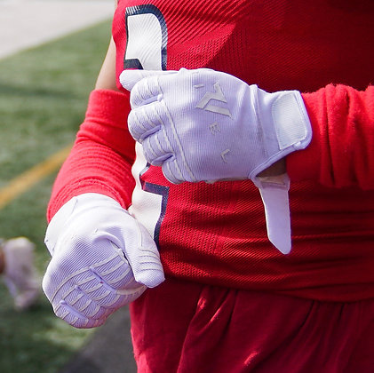 Rivel Low Key Gloves