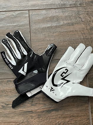 2Live Gloves