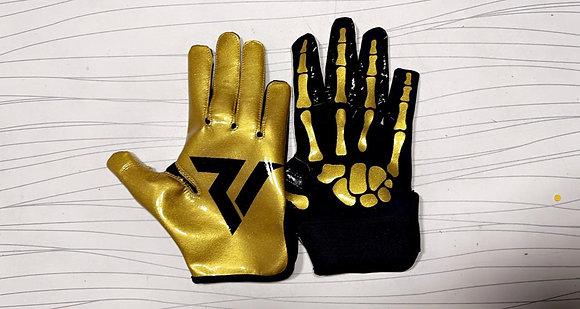 24k Reaper Gloves