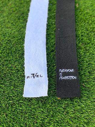 Rivel Streamer Towels