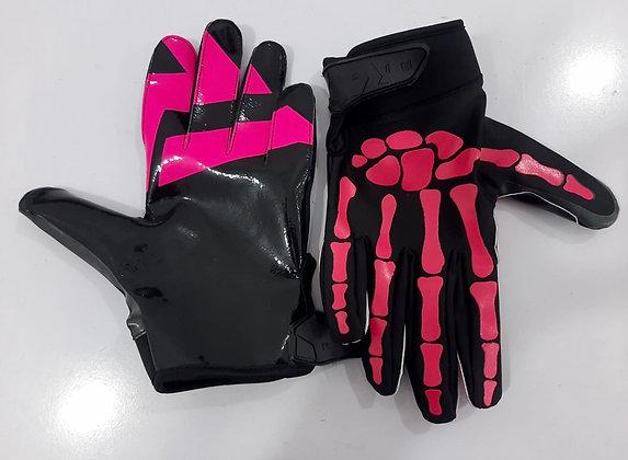 Rivel  Reaper Gloves