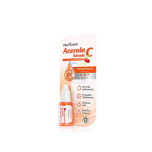 Provamed Acerola C Serum