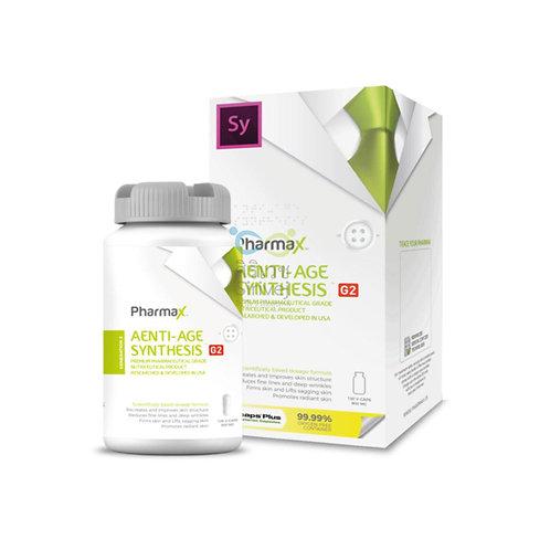 Pharmax aenti.age-timedefier g2