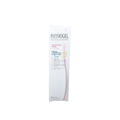 PHYSIOGEL SOOTHING A.I.CREAM