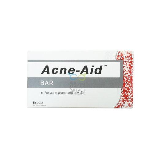 ACNE-AID BAR