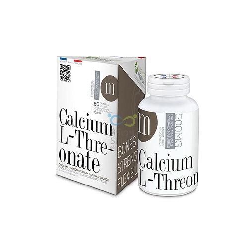 Nature Medica calcium l-threonate