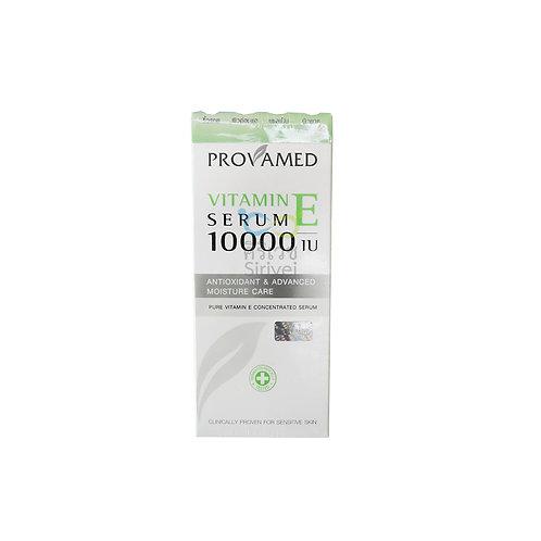 Provamed Vitamin E Serum 10000 IU
