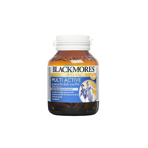 Blackmores MULTI ACTIVE