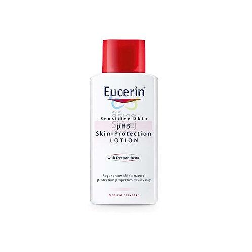 Eucerin ph5 skin-protection lotion
