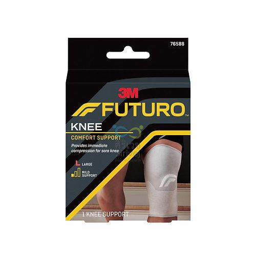 FUTURO KNEE COMFORT