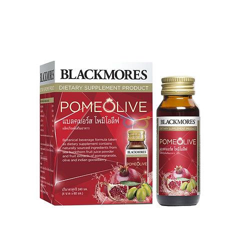 Blackmores Pomeolive
