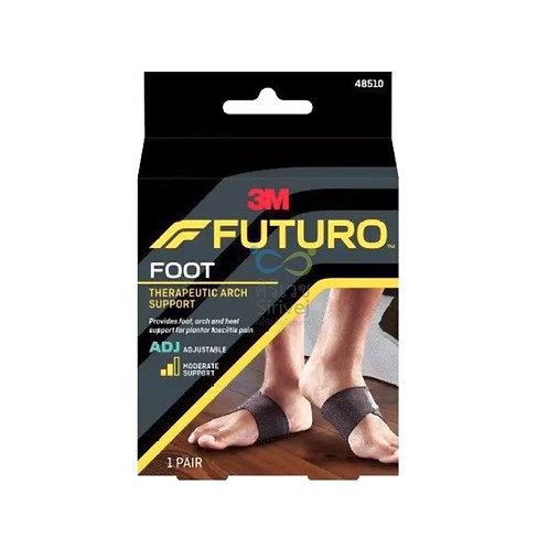 FUTURO FOOT พยุงอุ้งเท้า