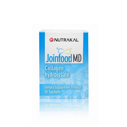 NUTRAKAL JOINFOOD MD
