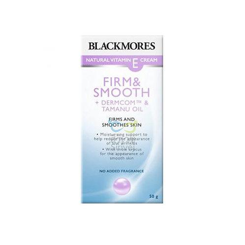 Blackmores FIRM & SMOOTH