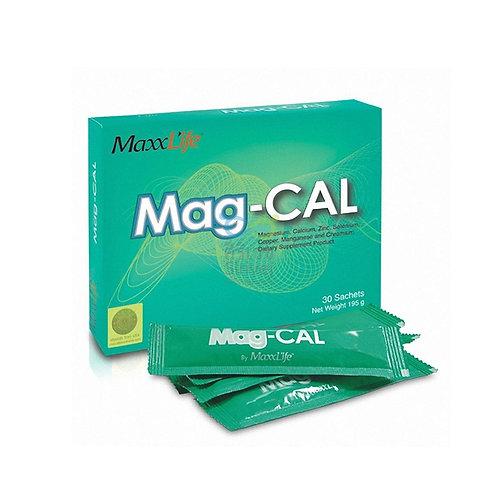 Maxxlife Mag-cal