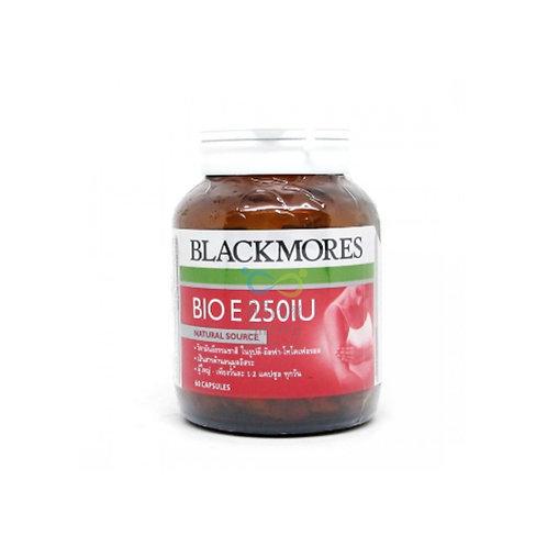 Blackmores BIO E 250