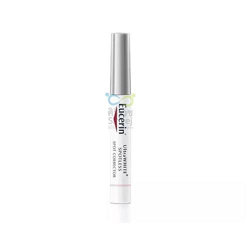 Eucerin ultra white+spotless spot corrector