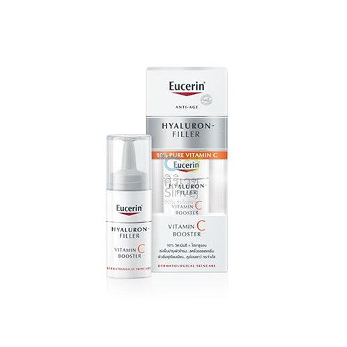 Eucerin hyaluron vitamin c booster