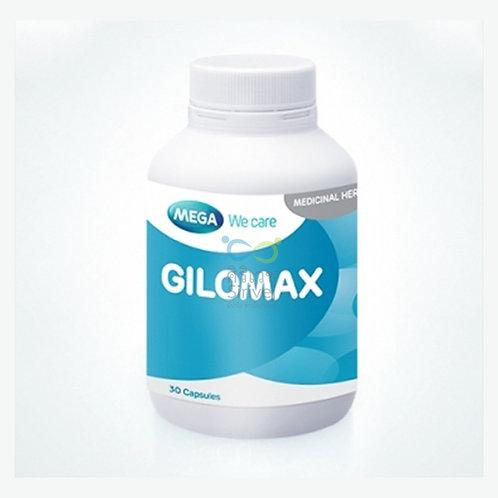 เมก้า วีแคร์ | จิโลแม็กซ์ (GILOMAX)