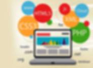 Website-development-Taxation-Taxscan.jpg